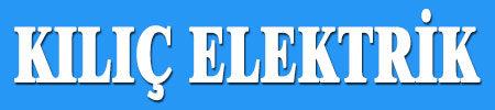 Batıkent Çakırlar Elektrikçi: Elektriğe Zam Kapıda!