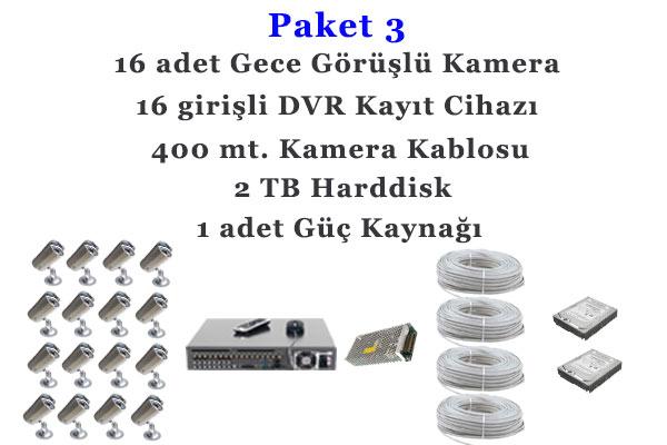paket3